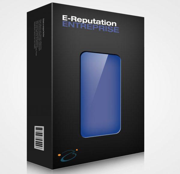 e-reputation sociétés, e-reputation entreprise