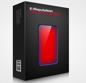 urgence e-reputation